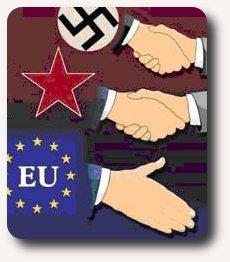 nazism-comunism-ue