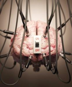 Controlul-minții-umane-tehnologii-folosite-pentru-subjugarea-maselor1