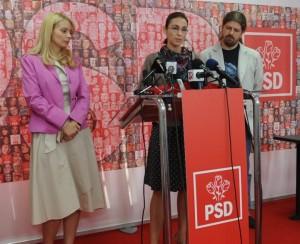 Daciana-Sarbu-Carmen-Moldovan-Remus-Cernea-Coalitia-Anti-Rosia-Montana