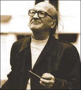 Mircea-Eliade-Ziaristi-Online