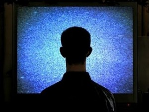 monitor-tv mind control