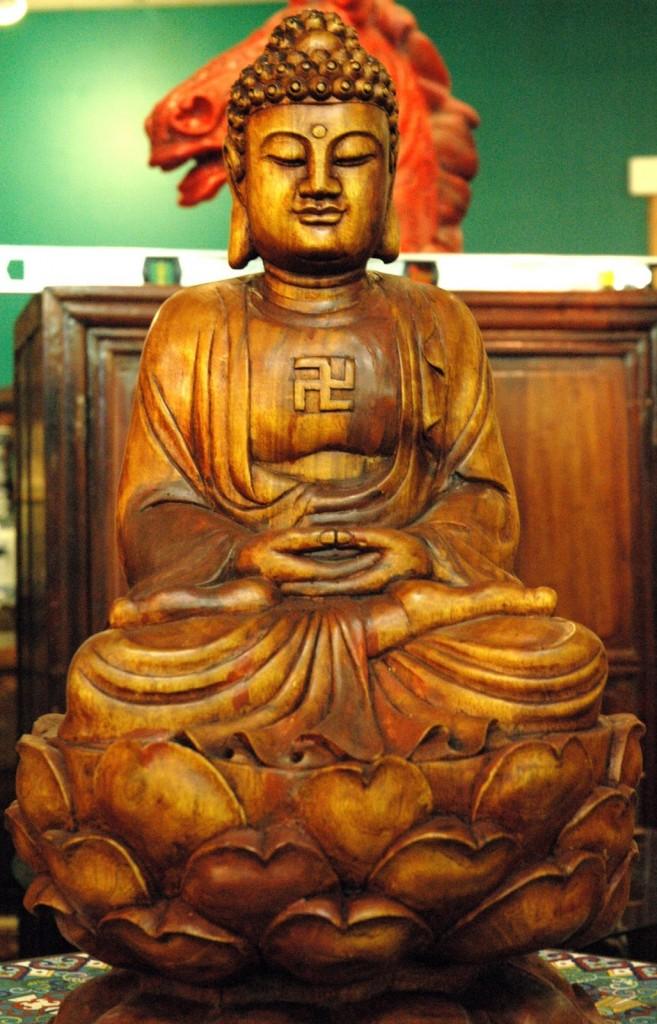 02. Budhism 2