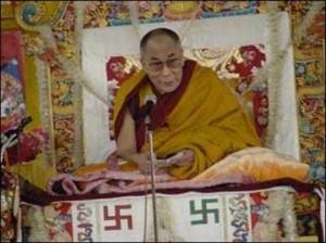 05. Budhism 5