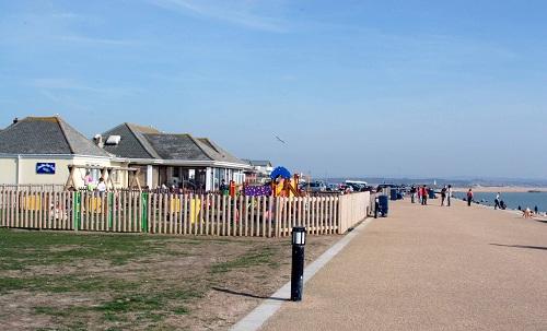 1-Milford-Beach-Playground-Rosia-Montana