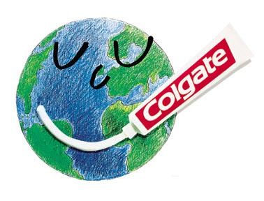 ColgateLogo2