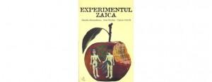 Experimentul-Zaica