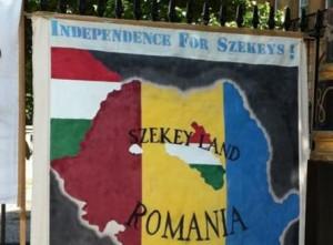 Independenta-pentru-Tinutul-Secuiesc