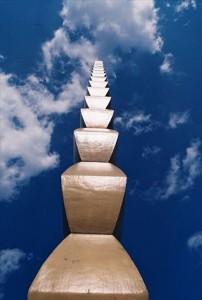coloana_infinitului_constantin_brancus_sculptor_universal_romania_celendo