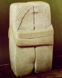 constantin-brancusi-sculptor-crestin-5