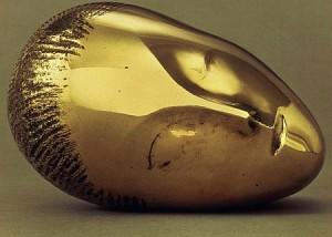 constantin-brancusi-sculptor-crestin-9