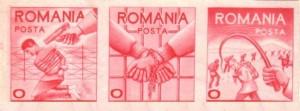 crucificarea-romaniei-rosu-1024x380