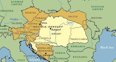 cum-a-rezolvat-slovacia-problema-minoritatii-maghiare-care-doreste-autonomie-sfaturi-pentru-liderii-politici-romani-privind-pretentiile-ungariei-de-a-si-largi-granitele-romania-pierde