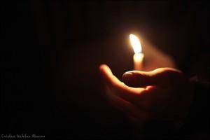 lumina-lina-2-foto-Cristina-Nichitus-Roncea