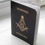 masoneria-150x150