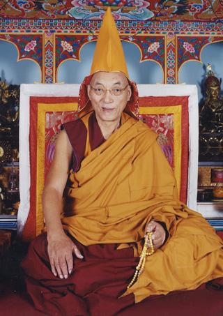rinpoche_biography