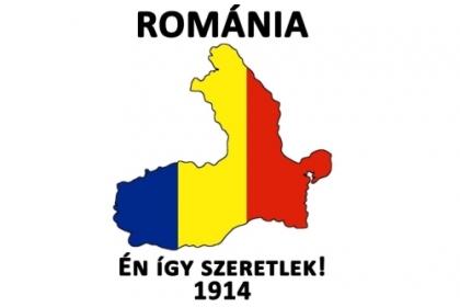 transilvania-in-pericol-cum-se-incearca-furtul-unei-bucati-din-romania-ungaria-doreste-anexarea-transilvaniei-ocuparea-ardealului-unguri-autonomie-teritoriala-jduet-mures-covasna-harg