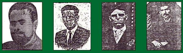 Haiducii-legionari-din-Dobrogea-2