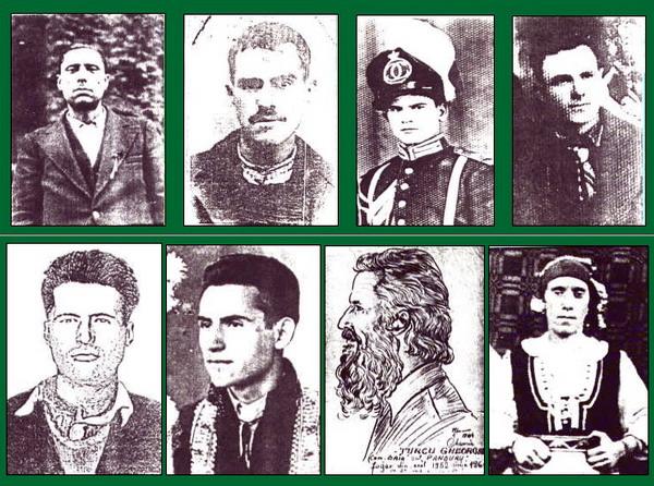 Haiducii-legionari-din-Dobrogea