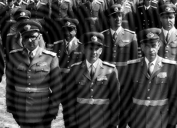 Ion-Mihai-Pacepa-alaturi-de-tatal-lui-Mircea-Geoana-doi-agenti-sovietici-KGB-GRU-Ziaristi-Online