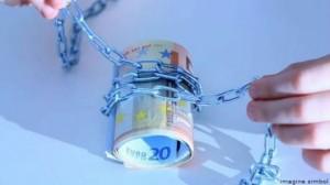 big-structurile-statului-obligate-sa-trateze-cu-atentie-domeniul-bancar