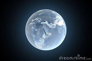 earth-freezing-12994594