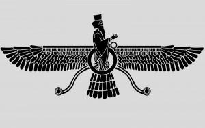persian_faravahar_by_persianarcher-d61q742