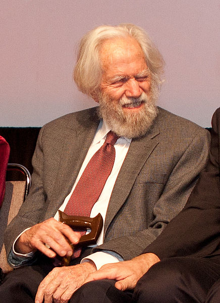 436px-Alexander_Shulgin_cropped