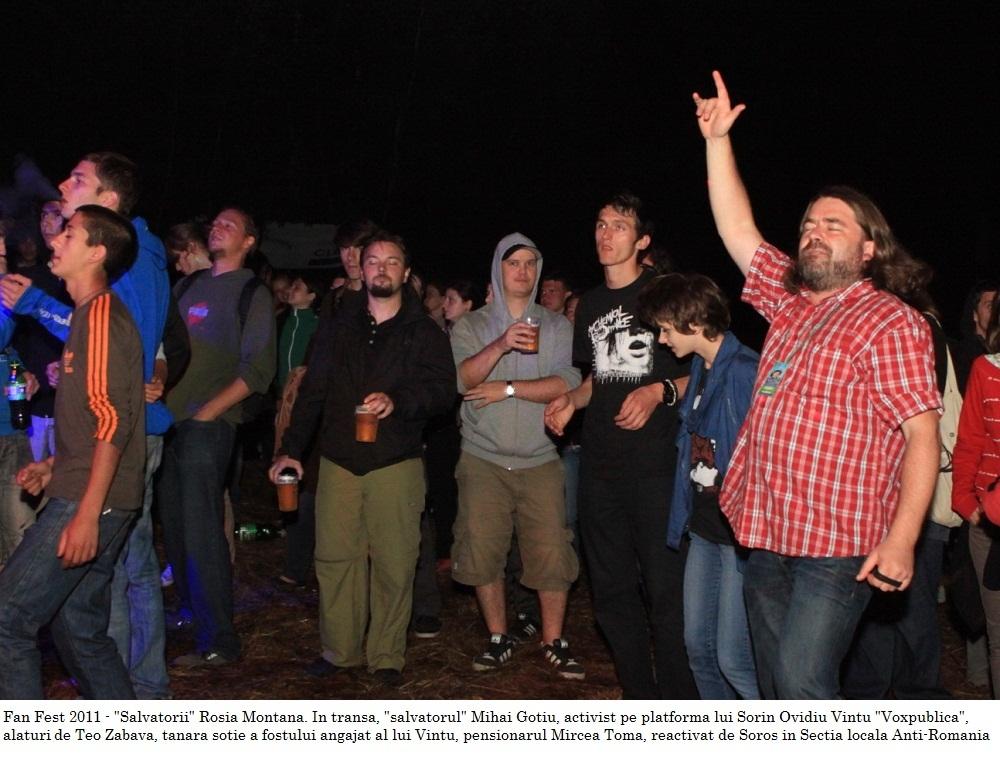 Mihai-Gotiu-Fan-Fest-Rosia-Montana-Voxpublica-Sclavii-lui-Vintu-Teo-Zabava-Mircea-Toma-Renate-Weber-Soros-Anticrestinism-Antiromanism