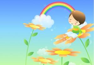 Rainbow-girl-713