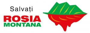 Salvati-Rosia-Montana-Campania