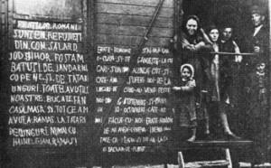 atrocitatile-ungurilor32_s