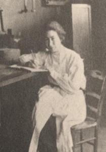 StefaniaMaracineanu