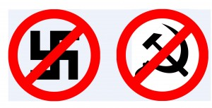 anti_communism_anti_nazism_by_saint_tepes-d6ms5q4