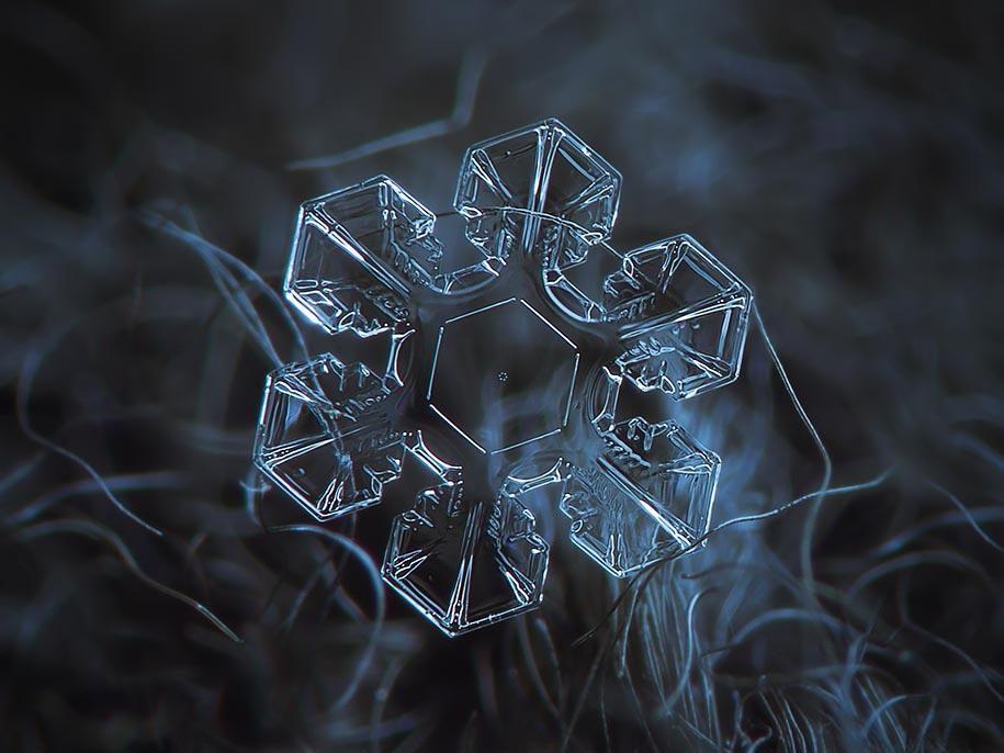 snowflake-closeup-diy-setup-alexey-kljatov-1