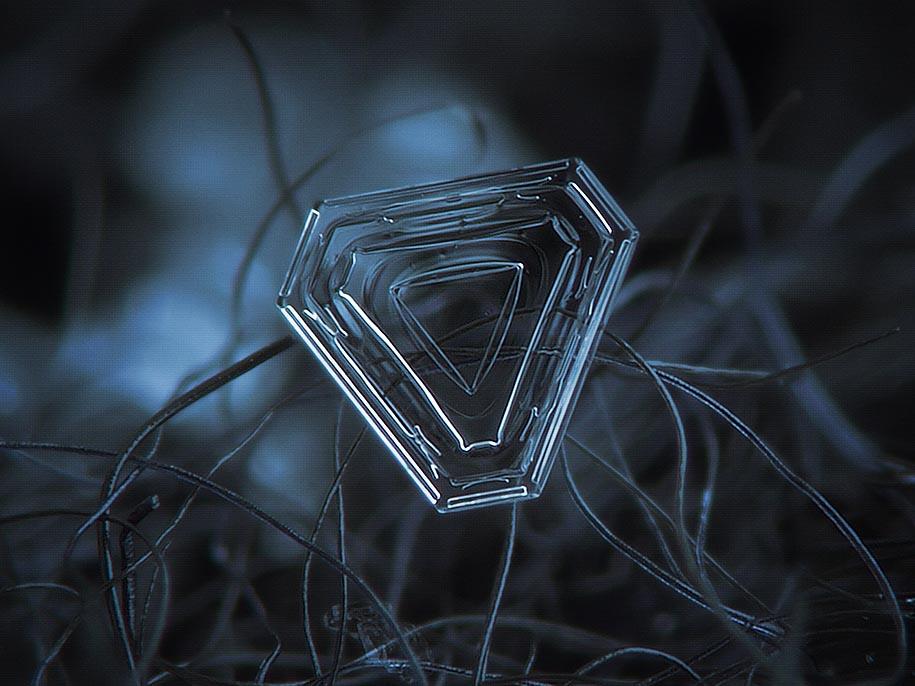 snowflake-closeup-diy-setup-alexey-kljatov-3