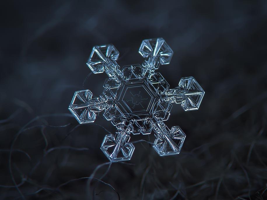 snowflake-closeup-diy-setup-alexey-kljatov-9