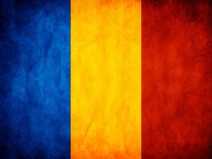 steagul-romaniei-tricolor-drapel-rosu-galben-si-albastru
