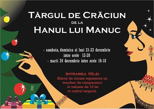 Targ de Craciun banner site mic