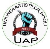 logo_ uap