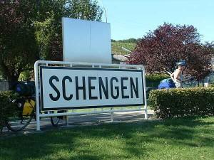 1371656142schenge-an-p3