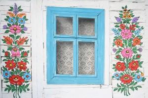 adelaparvu-com-despre-satul-zalipie-10