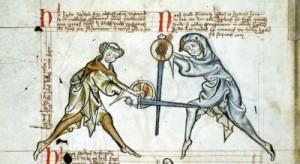 arta-duelului-european