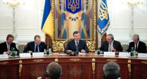 chevron+ukraine+olesska+signing