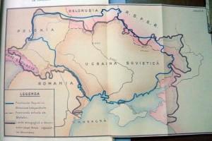 harta-variante-ucraina-1939-600x400