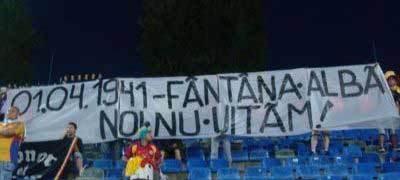 400-30_Fantana_Alba_1