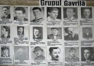 Grupul-Gavrila_1