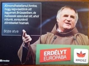 boyte-csaba-udmr-willy-schuster