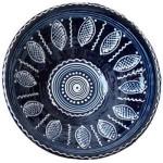 farfurii-ceramica-horezu-170045_big