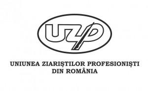 logo-uzp