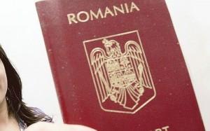 pasaport-500x313
